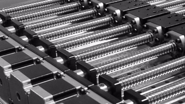 直线模组机械手能解决企业哪些需求?