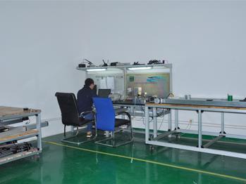 产品检测中心2