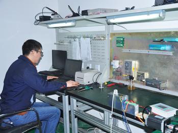 产品检测中心3