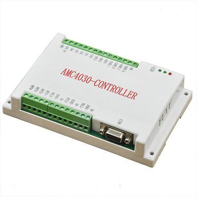 AMC4030运动控制器