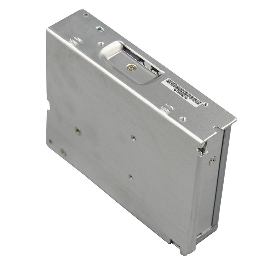 电源供应器(直流电源)